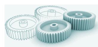 3D Print Plant
