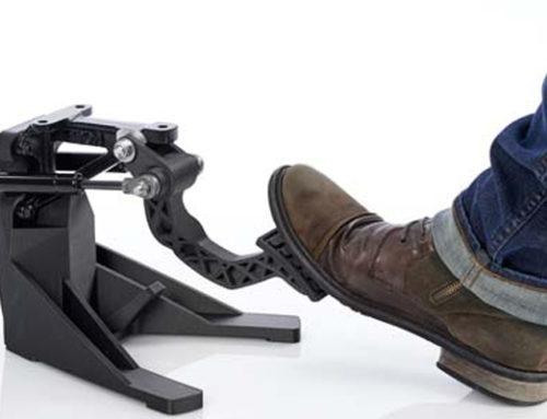 Čvrstoća – karakterisitke predmeta iz 3D štampe