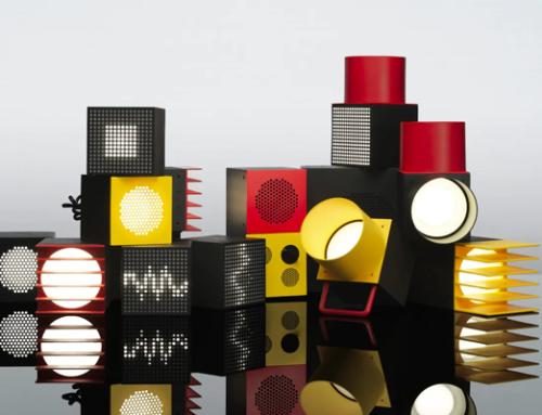 IKEA – pristup 3D printu…
